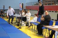 II Opolski Integracyjny Festiwal Judo - 8208_foto_24opole_209.jpg