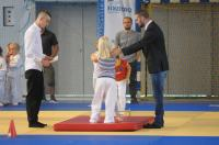 II Opolski Integracyjny Festiwal Judo - 8208_foto_24opole_210.jpg