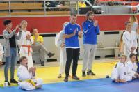 II Opolski Integracyjny Festiwal Judo - 8208_foto_24opole_212.jpg