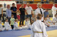 II Opolski Integracyjny Festiwal Judo - 8208_foto_24opole_214.jpg