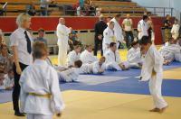 II Opolski Integracyjny Festiwal Judo - 8208_foto_24opole_215.jpg