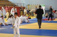 II Opolski Integracyjny Festiwal Judo - 8208_foto_24opole_216.jpg