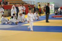 II Opolski Integracyjny Festiwal Judo - 8208_foto_24opole_217.jpg