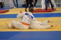 II Opolski Integracyjny Festiwal Judo - 8208_foto_24opole_219.jpg