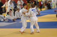 II Opolski Integracyjny Festiwal Judo - 8208_foto_24opole_220.jpg