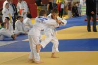 II Opolski Integracyjny Festiwal Judo - 8208_foto_24opole_221.jpg