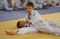 II Opolski Integracyjny Festiwal Judo - 8208_foto_24opole_222.jpg