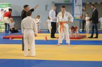 II Opolski Integracyjny Festiwal Judo - 8208_foto_24opole_223.jpg