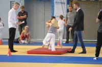 II Opolski Integracyjny Festiwal Judo - 8208_foto_24opole_224.jpg