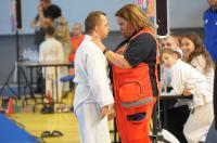 II Opolski Integracyjny Festiwal Judo - 8208_foto_24opole_225.jpg