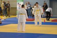 II Opolski Integracyjny Festiwal Judo - 8208_foto_24opole_226.jpg