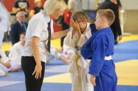 II Opolski Integracyjny Festiwal Judo - 8208_foto_24opole_229.jpg
