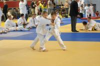 II Opolski Integracyjny Festiwal Judo - 8208_foto_24opole_233.jpg