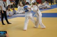 II Opolski Integracyjny Festiwal Judo - 8208_foto_24opole_237.jpg