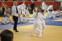 II Opolski Integracyjny Festiwal Judo - 8208_foto_24opole_240.jpg