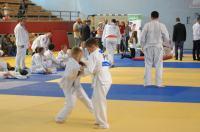 II Opolski Integracyjny Festiwal Judo - 8208_foto_24opole_242.jpg