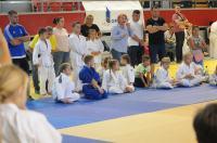 II Opolski Integracyjny Festiwal Judo - 8208_foto_24opole_243.jpg