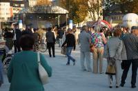 Otwarcie Placu Jana Pawła II - 8211_foto_24opole_260.jpg