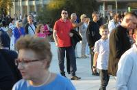 Otwarcie Placu Jana Pawła II - 8211_foto_24opole_274.jpg