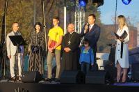 Otwarcie Placu Jana Pawła II - 8211_foto_24opole_303.jpg