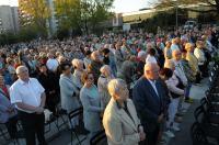 Otwarcie Placu Jana Pawła II - 8211_foto_24opole_307.jpg