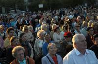 Otwarcie Placu Jana Pawła II - 8211_foto_24opole_313.jpg