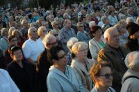 Otwarcie Placu Jana Pawła II - 8211_foto_24opole_319.jpg