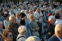 Otwarcie Placu Jana Pawła II - 8211_foto_24opole_321.jpg