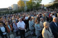 Otwarcie Placu Jana Pawła II - 8211_foto_24opole_333.jpg