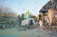 Otwarcie Placu Jana Pawła II - 8211_foto_24opole_364.jpg