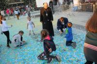 Otwarcie Placu Jana Pawła II - 8211_foto_24opole_379.jpg