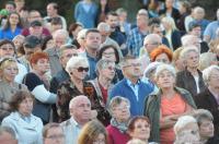 Otwarcie Placu Jana Pawła II - 8211_foto_24opole_392.jpg