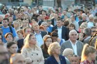 Otwarcie Placu Jana Pawła II - 8211_foto_24opole_397.jpg