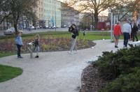 Otwarcie Placu Jana Pawła II - 8211_foto_24opole_439.jpg