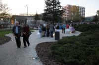 Otwarcie Placu Jana Pawła II - 8211_foto_24opole_441.jpg