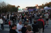 Otwarcie Placu Jana Pawła II - 8211_foto_24opole_447.jpg