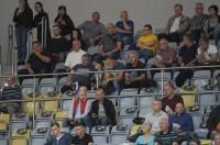 Gwardia Opole 23-21 Gorenje Velenje - 8213_foto_24opole_487.jpg
