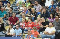 Gwardia Opole 23-21 Gorenje Velenje - 8213_foto_24opole_491.jpg