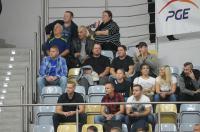 Gwardia Opole 23-21 Gorenje Velenje - 8213_foto_24opole_496.jpg