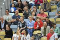 Gwardia Opole 23-21 Gorenje Velenje - 8213_foto_24opole_520.jpg