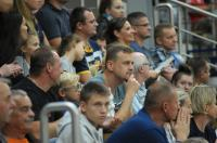 Gwardia Opole 23-21 Gorenje Velenje - 8213_foto_24opole_525.jpg