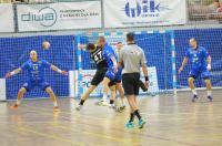 Gwardia Opole 23-21 Gorenje Velenje - 8213_foto_24opole_527.jpg