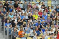 Gwardia Opole 23-21 Gorenje Velenje - 8213_foto_24opole_547.jpg
