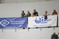 Gwardia Opole 23-21 Gorenje Velenje - 8213_foto_24opole_581.jpg