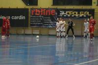 Berland Komprachcice 1:3 Buskowianka Busko Zdrój - 8214_foto_24opole_119.jpg