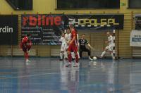 Berland Komprachcice 1:3 Buskowianka Busko Zdrój - 8214_foto_24opole_121.jpg
