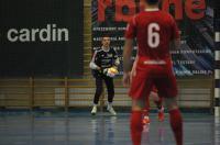 Berland Komprachcice 1:3 Buskowianka Busko Zdrój - 8214_foto_24opole_138.jpg