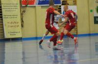 Berland Komprachcice 1:3 Buskowianka Busko Zdrój - 8214_foto_24opole_192.jpg