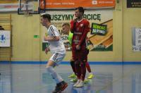 Berland Komprachcice 1:3 Buskowianka Busko Zdrój - 8214_foto_24opole_217.jpg