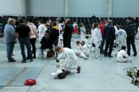 Międzynarodowy turniej szermierczy z okazji 100-tnej rocznicy odzyskania przez Polskę Niepodległośc - 8215_9n1a0247.jpg
